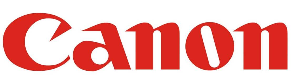 , Yhteistyökumppanit, ShopperScreen.com